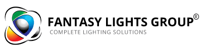 Fantasy Lights Group